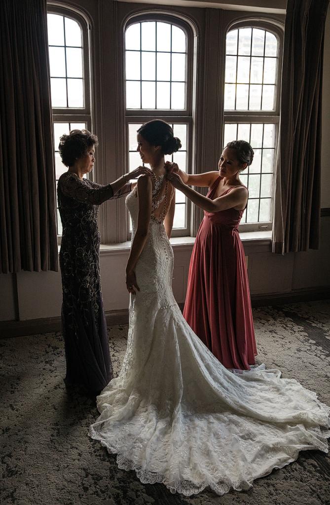 Tudor-Arms-Wedding-Cleveland-Wedding-Photography-7