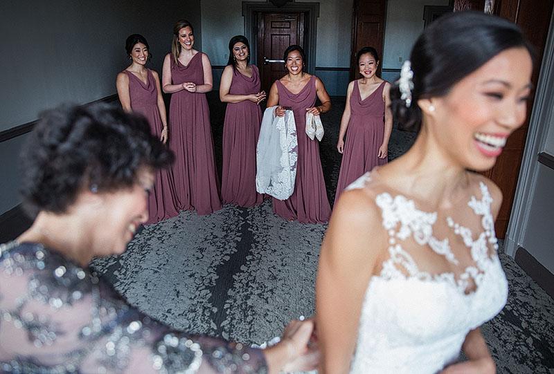 Tudor-Arms-Wedding-Cleveland-Wedding-Photography-8