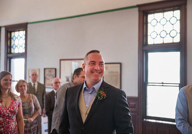 Grays-Armory-Wedding-Cleveland-Wedding-Photography-10