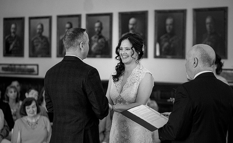 Grays-Armory-Wedding-Cleveland-Wedding-Photography-11