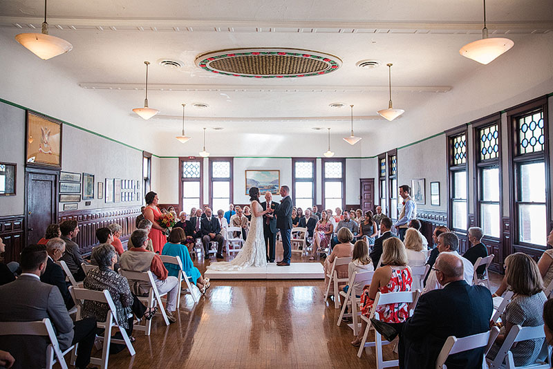 Grays-Armory-Wedding-Cleveland-Wedding-Photography-12