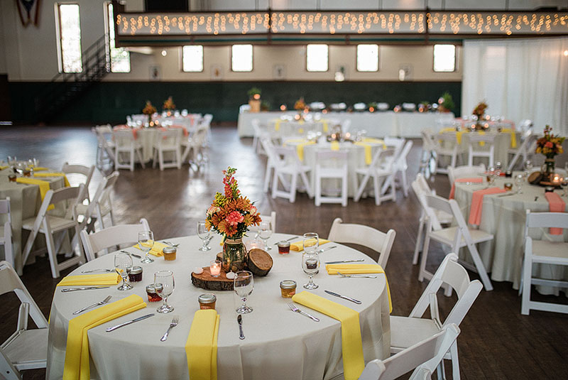 Grays-Armory-Wedding-Cleveland-Wedding-Photography-13