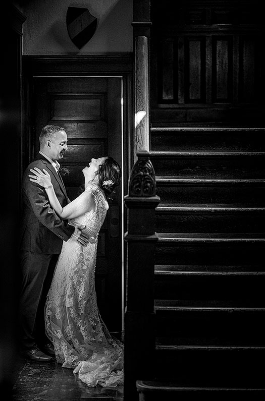 Grays-Armory-Wedding-Cleveland-Wedding-Photography-14