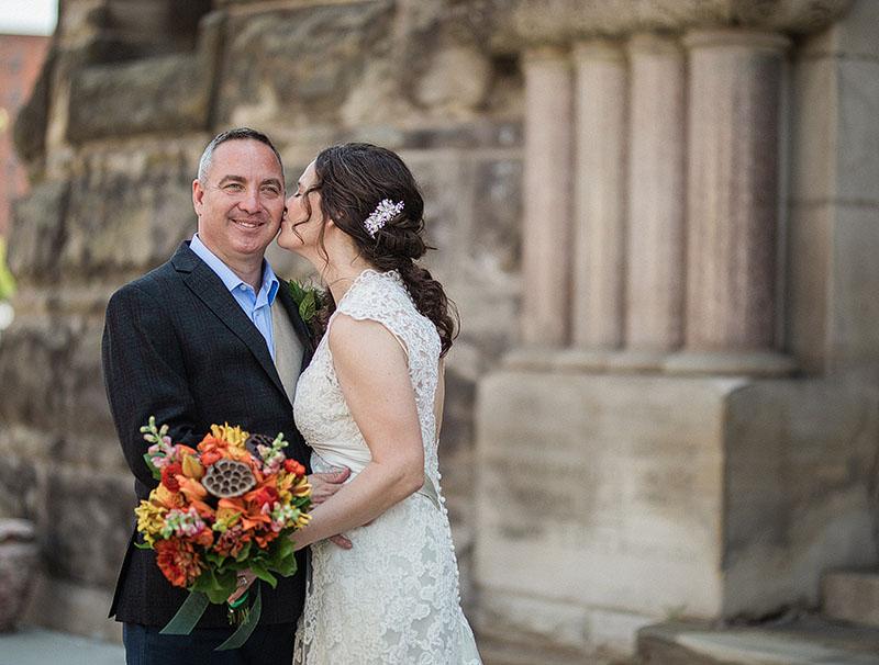 Grays-Armory-Wedding-Cleveland-Wedding-Photography-16