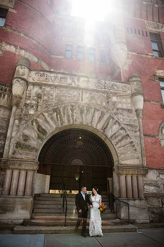 Grays-Armory-Wedding-Cleveland-Wedding-Photography-17