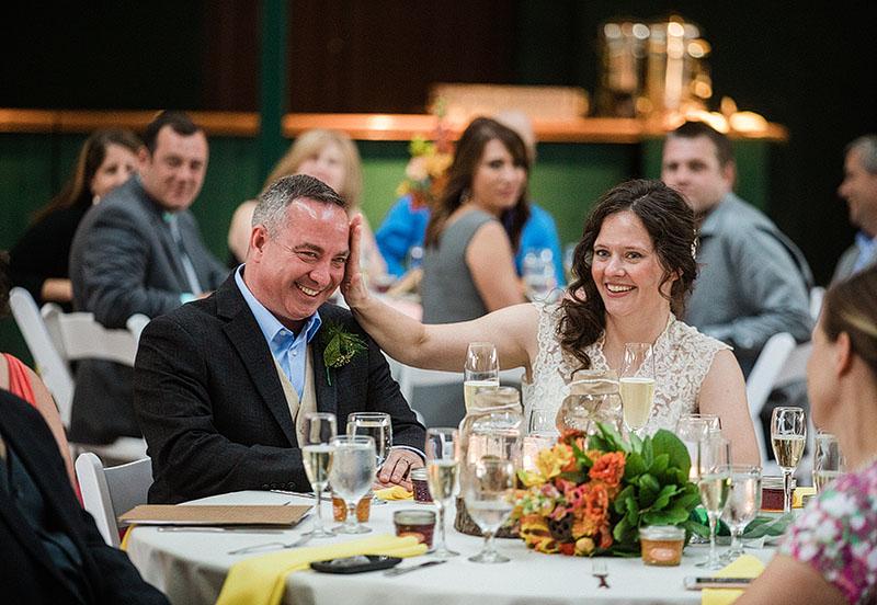 Grays-Armory-Wedding-Cleveland-Wedding-Photography-18