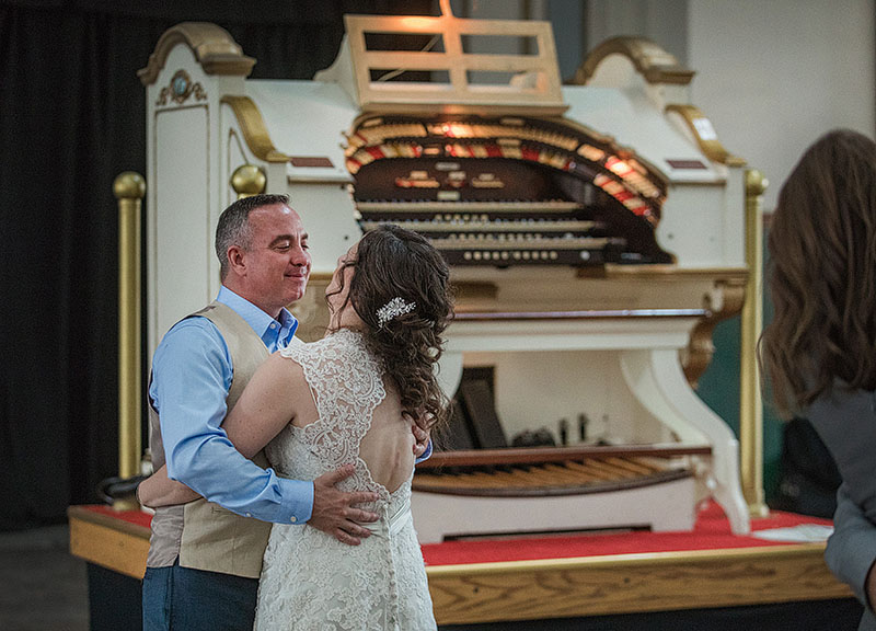Grays-Armory-Wedding-Cleveland-Wedding-Photography-21