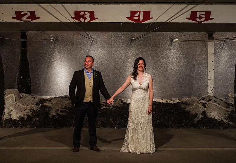 Grays-Armory-Wedding-Cleveland-Wedding-Photography-26