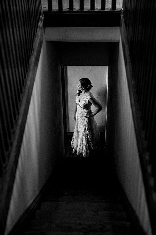 Grays-Armory-Wedding-Cleveland-Wedding-Photography-27