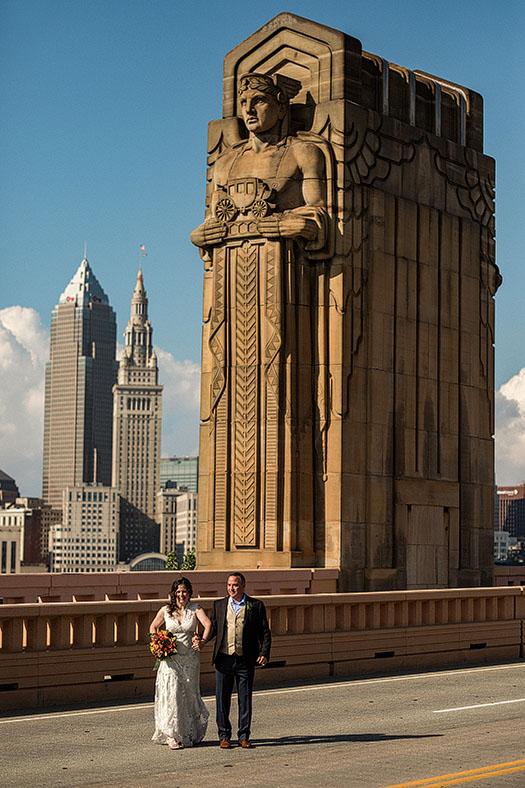 Grays-Armory-Wedding-Cleveland-Wedding-Photography-28