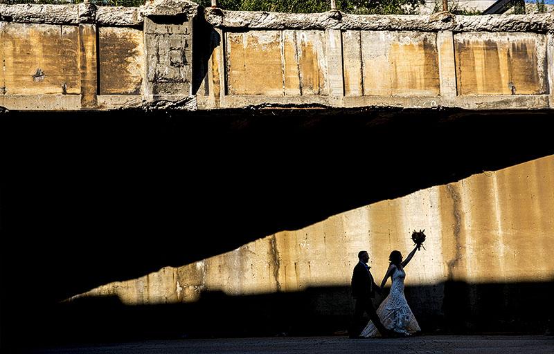 Grays-Armory-Wedding-Cleveland-Wedding-Photography-29
