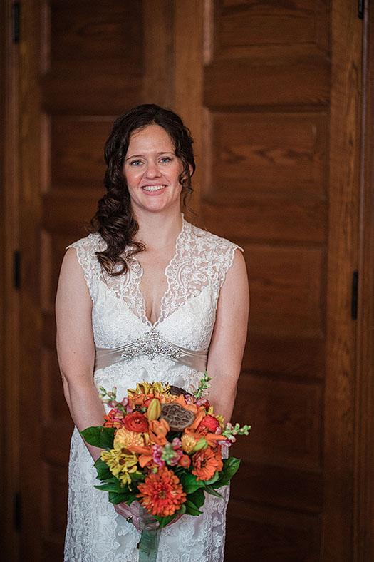 Grays-Armory-Wedding-Cleveland-Wedding-Photography-3