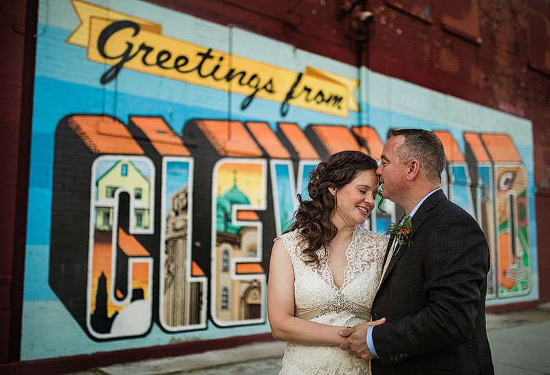 Grays-Armory-Wedding-Cleveland-Wedding-Photography-31