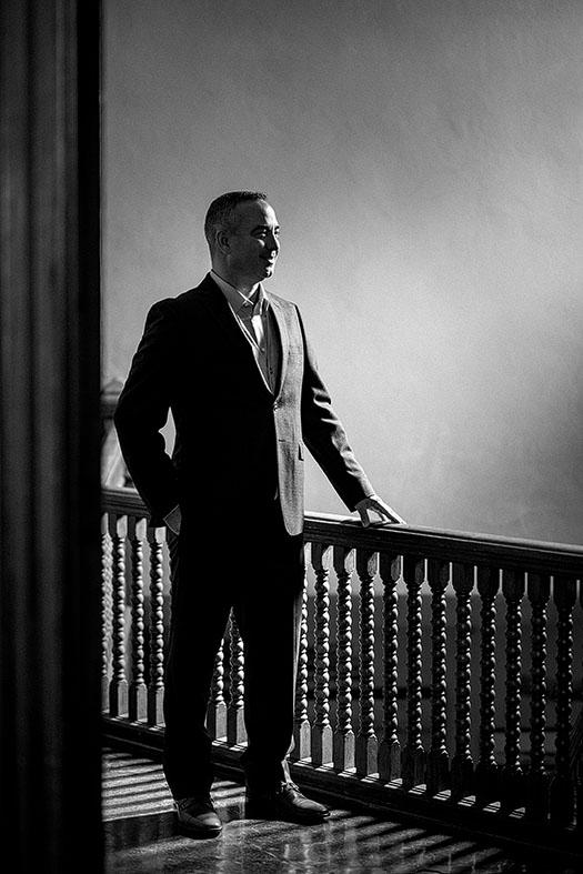Grays-Armory-Wedding-Cleveland-Wedding-Photography-5