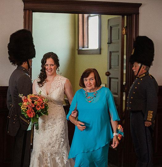 Grays-Armory-Wedding-Cleveland-Wedding-Photography-9