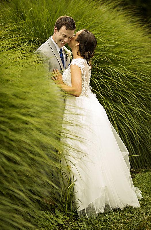 LaMalfa-Wedding-Photography-Cleveland-wedding-photographer-10