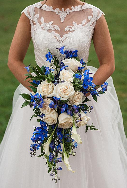 LaMalfa-Wedding-Photography-Cleveland-wedding-photographer-11