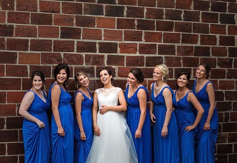 LaMalfa-Wedding-Photography-Cleveland-wedding-photographer-12