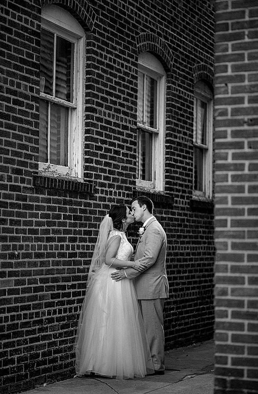 LaMalfa-Wedding-Photography-Cleveland-wedding-photographer-14