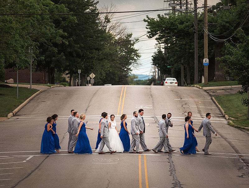 LaMalfa-Wedding-Photography-Cleveland-wedding-photographer-15