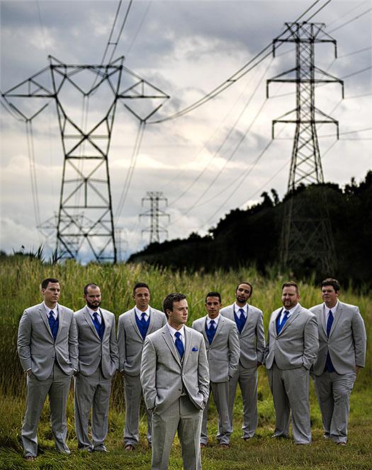 LaMalfa-Wedding-Photography-Cleveland-wedding-photographer-16