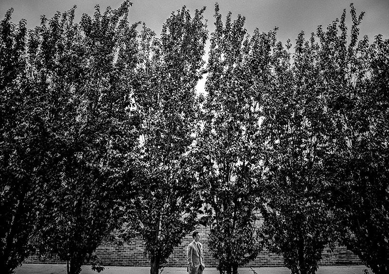 LaMalfa-Wedding-Photography-Cleveland-wedding-photographer-17