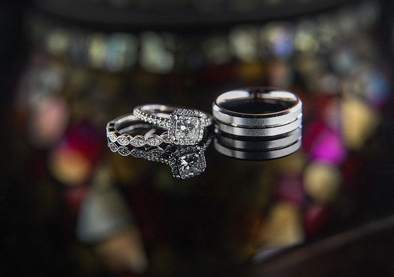 LaMalfa-Wedding-Photography-Cleveland-wedding-photographer-18