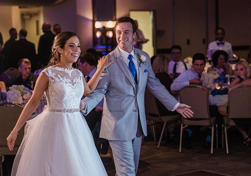 LaMalfa-Wedding-Photography-Cleveland-wedding-photographer-19