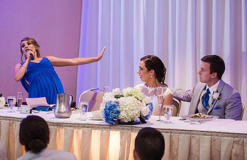LaMalfa-Wedding-Photography-Cleveland-wedding-photographer-20