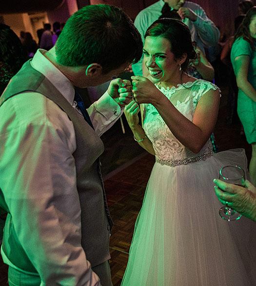 LaMalfa-Wedding-Photography-Cleveland-wedding-photographer-21
