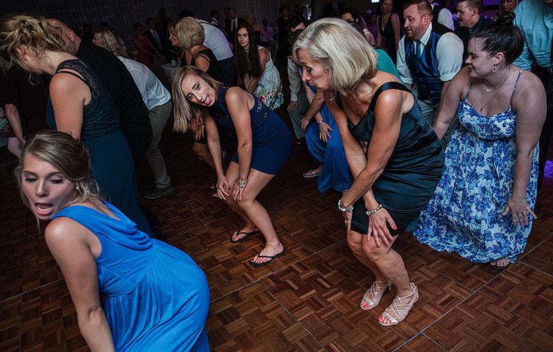 LaMalfa-Wedding-Photography-Cleveland-wedding-photographer-23