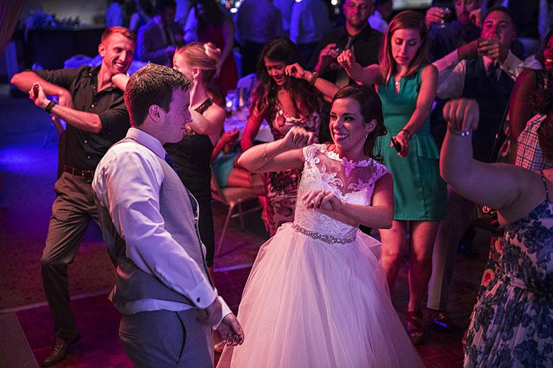 LaMalfa-Wedding-Photography-Cleveland-wedding-photographer-24