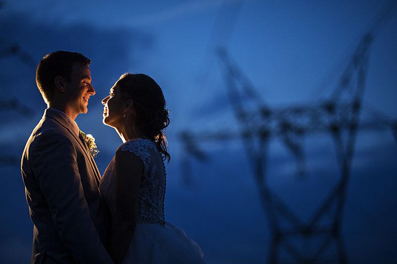 LaMalfa-Wedding-Photography-Cleveland-wedding-photographer-26
