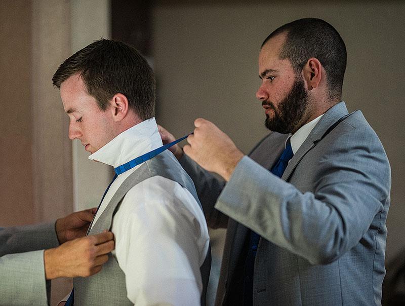LaMalfa-Wedding-Photography-Cleveland-wedding-photographer-4