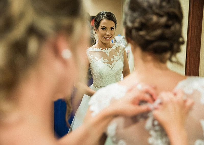 LaMalfa-Wedding-Photography-Cleveland-wedding-photographer-5