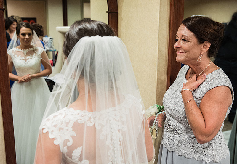 LaMalfa-Wedding-Photography-Cleveland-wedding-photographer-6