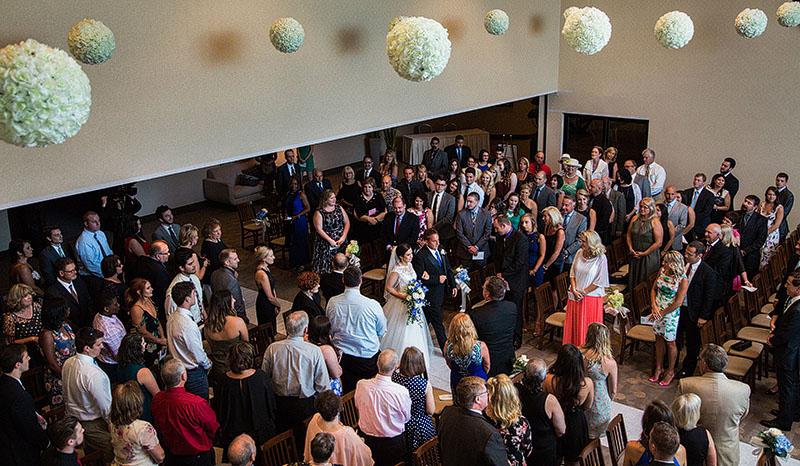 LaMalfa-Wedding-Photography-Cleveland-wedding-photographer-7