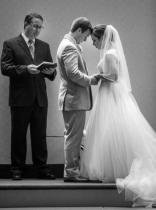LaMalfa-Wedding-Photography-Cleveland-wedding-photographer-8