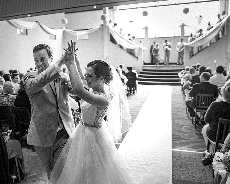 LaMalfa-Wedding-Photography-Cleveland-wedding-photographer-9