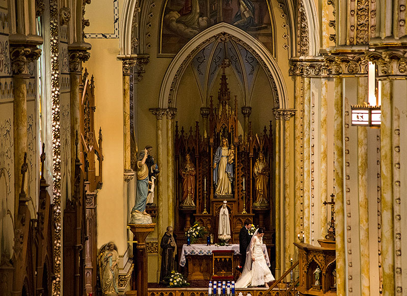 ariel-international-wedding-cleveland-wedding-photography-10