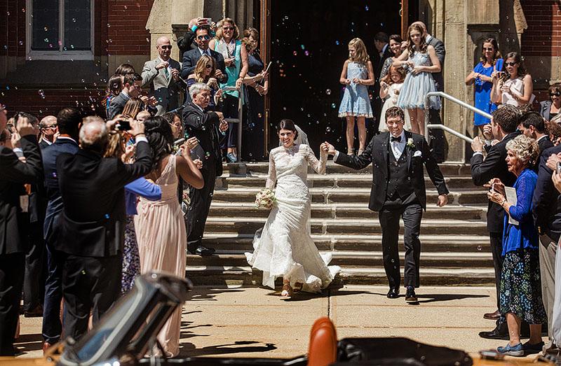 ariel-international-wedding-cleveland-wedding-photography-11