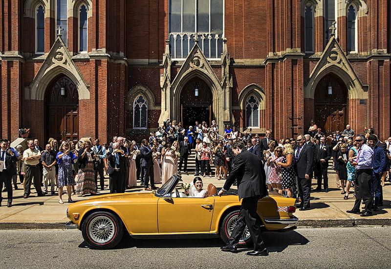 ariel-international-wedding-cleveland-wedding-photography-12