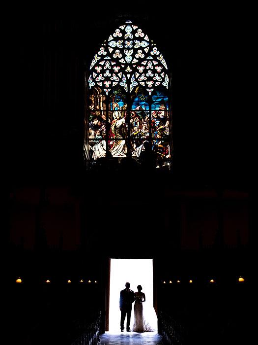 ariel-international-wedding-cleveland-wedding-photography-6