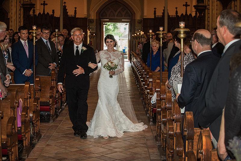 ariel-international-wedding-cleveland-wedding-photography-8b