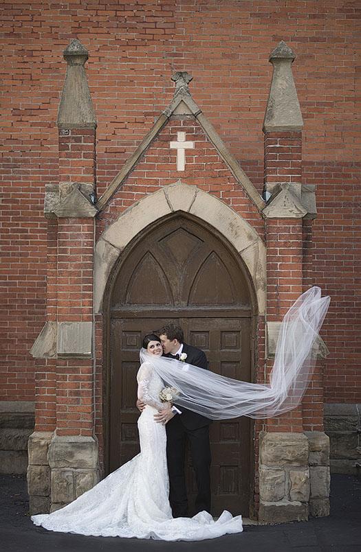 ariel-pearl-center-wedding-cleveland-wedding-photography-13