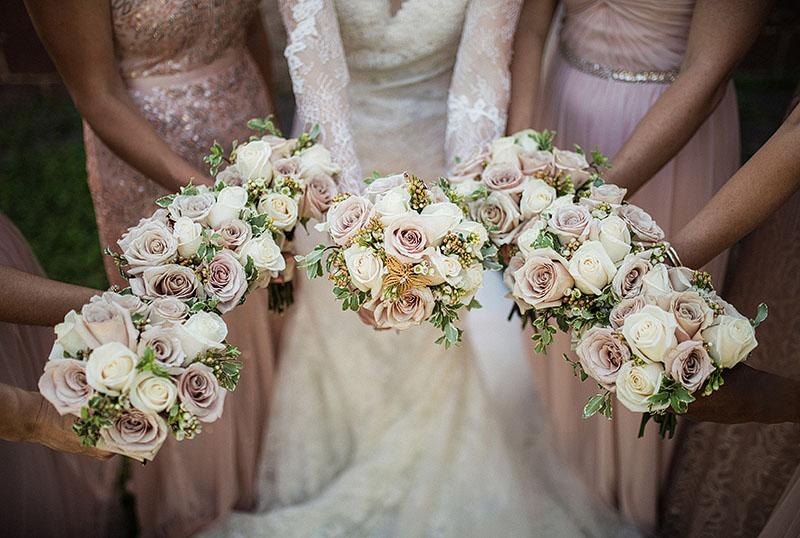 ariel-pearl-center-wedding-cleveland-wedding-photography-19