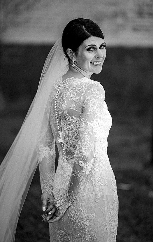 ariel-pearl-center-wedding-cleveland-wedding-photography-20