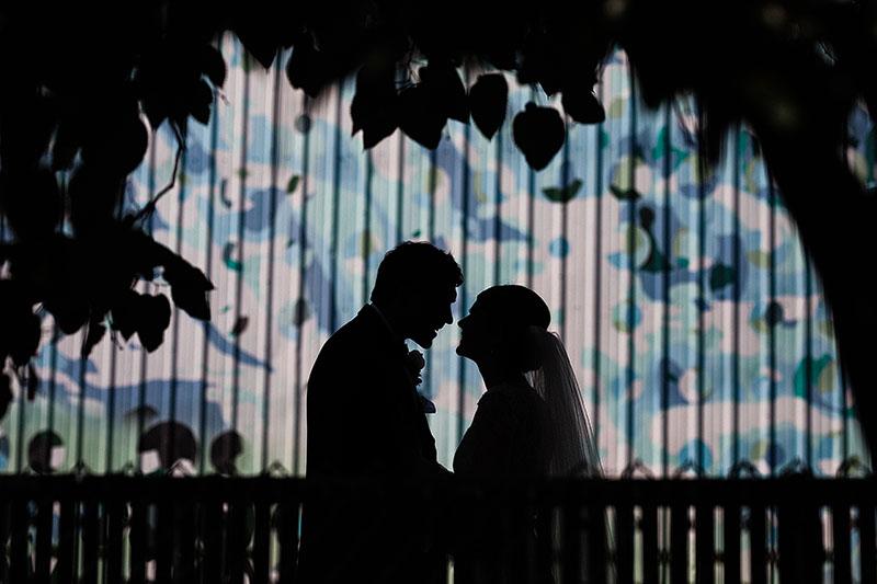 ariel-pearl-center-wedding-cleveland-wedding-photography-20b