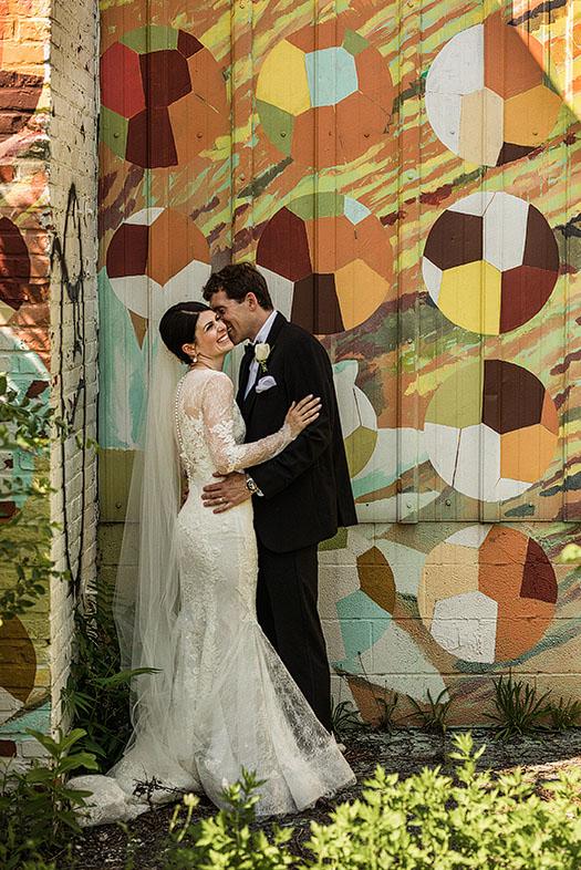 ariel-pearl-center-wedding-cleveland-wedding-photography-20c