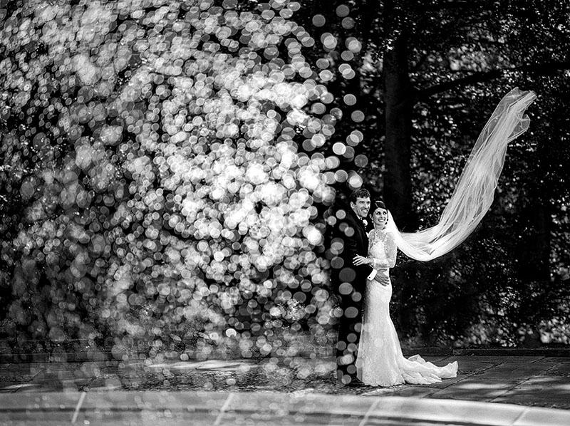 ariel-pearl-center-wedding-cleveland-wedding-photography-22n
